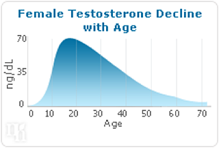 female testosterone decline.png