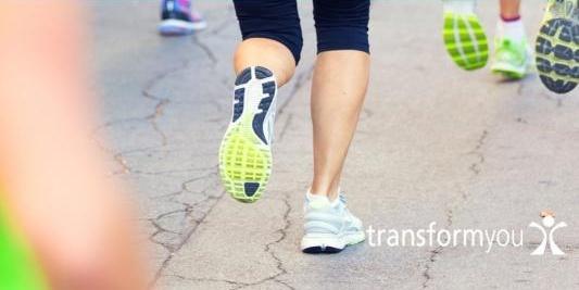 enhance injury repair